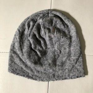 Coal Winter Fashion Beanie